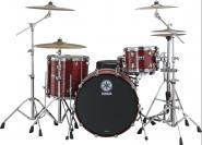 Yamaha Rock Tour - Textured Red - Rt2f3atr