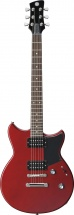 Yamaha Revstar Rs320rcp Red Copper