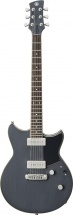 Yamaha Revstar Rs502spb Shop Black