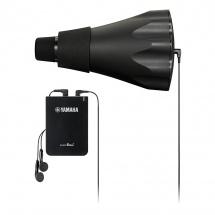 Yamaha Bsb3x - Silent Brass Cor Nouvelle Technologie Brass Resonance Modeling?