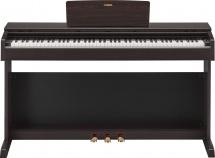 Yamaha Arius Ydp-143 Rosewood