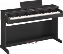 Yamaha Arius Ydp-163 Noir
