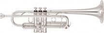 Yamaha Ytr8445s Argentee