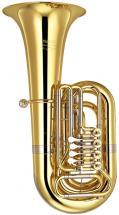 Yamaha Ybb641 Verni
