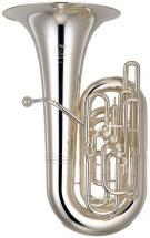 Yamaha Ycb822s Argente