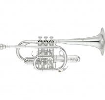 Yamaha Ycr-9435 - Custom Ut Perce Ml 11.65