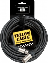 Yellow Cable Prom10x