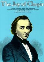 The Joy Of Chopin - Piano Solo