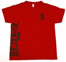Lag Tiki L - Rouge