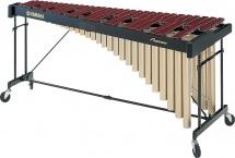 Yamaha Ym2400r Conservatoire