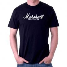 Marshall T Shirt Marshall Taille Xxxl