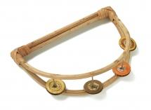Yoman Mpp018-1 - Tambourin Capsules