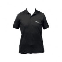 Takamine Taille M - Polo