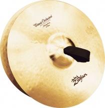 Zildjian Avedis Classic Orchestral 16 Medium Heavy - A0753