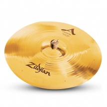 Zildjian A20526 - A-custom Sizzle Ride 20?