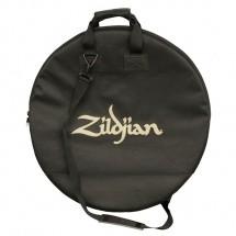 Zildjian Deluxe 22