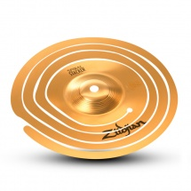 Zildjian Fxspl10 - 10 Fx Spiral Stacker