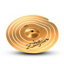 Zildjian Fxspl12 - 12 Fx Spiral Stacker