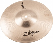 Zildjian 10 I-family Splash Ilh10s