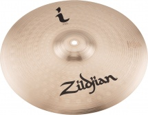 Zildjian 14 I-family Crash Ilh14c