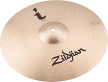 Zildjian 16 I-family Crash Ilh16c