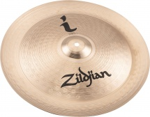 Zildjian 16 I-family China Ilh16ch