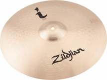 Zildjian 17 I-family Crash Ilh17c