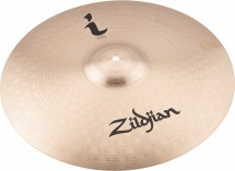 Zildjian 18 I-family Crash Ilh18c