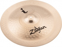 Zildjian 18 I-family China Ilh18ch