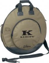 Zildjian Kerope 24