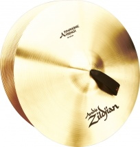 Zildjian Avedis Symphonic Francaises 18 - A0427