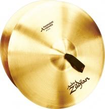 Zildjian Avedis Symphonic Viennoises 20 - A0449