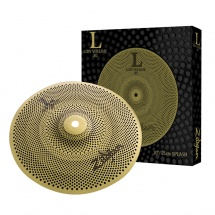 Zildjian L80 - Low Volume - Splash 10
