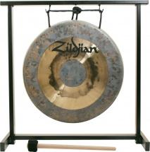 Zildjian P0565 - Gong Traditionnel 12