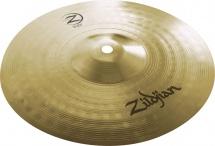 Zildjian Plz10s