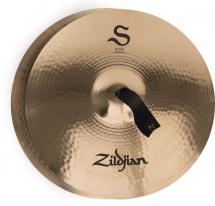 Zildjian S18bo - S Family S Band One 18