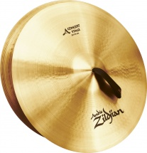 Zildjian A0466 - A-series Concert Stage 20