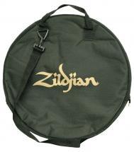 Housse Cymbales Zildjian Standard 20