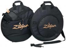 Zildjian Super 24