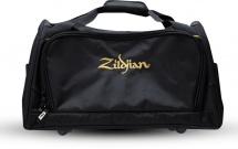 Zildjian Sac Deluxe Weekender