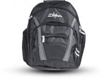 Zildjian Sac A Dos Zildjian Pour Odinateur Portable