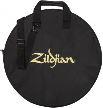 Zildjian Zcb20 - Housse Cymbale Nylon 20