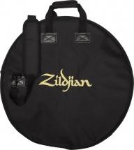 Zildjian Zcb22d  - Housse Cymbale Nylon 22