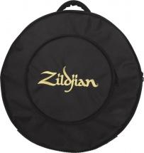 Zildjian Zcb22gig  - Housse Cymbale Nylon 22