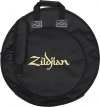 Zildjian Zcb22pv2  - Housse Cymbale Premium Nylon 22