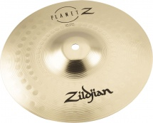 Zildjian 10 Planet Z Splash