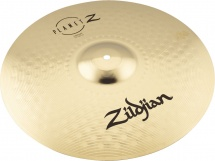 Zildjian 16 Planet Z Crash