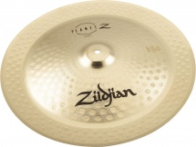 Zildjian 18 Planet Z China