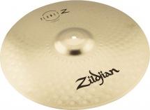 Zildjian 18 Planet Z Crash Ride