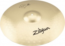Zildjian 20 Planet Z Ride
